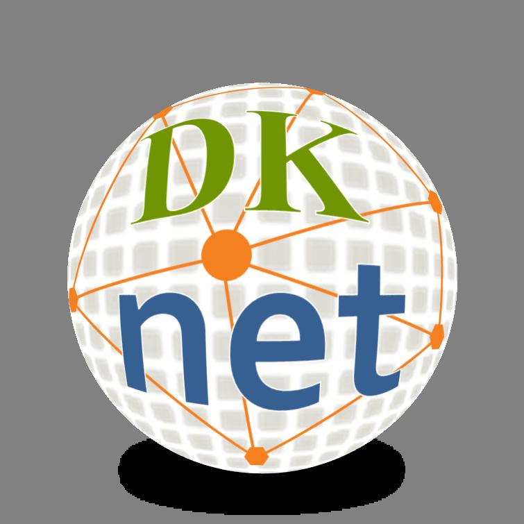 dkNET | Suggested Data Repositories (NIDDK)